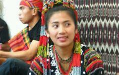 Bertemu Orang Gayo di Kota Hatyai Thailand