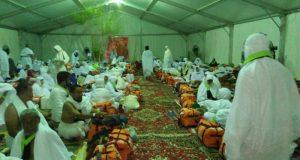 Lagi, 2 JCH Asal Aceh Meninggal Dunia