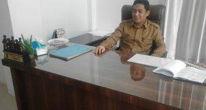 Dinsos Gayo Lues Sukses Laksanakan KUBE di 2 Kecamatan