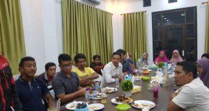 Pemerintah Bener Meriah Akan Bangun Asrama Mahasiswa di Banda Aceh