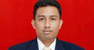 Pentingnya Motivasi dan Budaya Kerja Terhadap Kinerja Aparat Penyuluh Pertanian Aceh