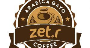Zet.R Coffee, Cafe Kopi Gayo Hadir Dilingkar Kampus Darussalam