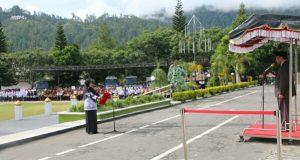 Pak Nas : Hardikda Awal Berbenah Prioritaskan Pendidikan Aceh