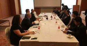 Delegasi ASEANAPOL Apresiasi Pengungkapan TPPO Indonesia