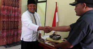 Disdikbud Bener Meriah Gelar Shalat Ghaib dan Kumpulkan Bantuan untuk Rohingya
