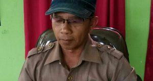 Peran dan Fungsi MPD Kabupaten Bener Meriah