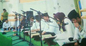 MTQ Keluarga ala Aceh Tengah Diadopsi ke Tingkat Provinsi Aceh