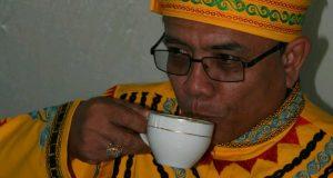 Promosikan Kopi Gayo, Irwandi Yusuf Akan Hadiri Istanbul Coffee Festival 2017