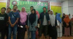 Besok, Bupati Aceh Tengah Akan Lantik Pengurus HIMAGA Lhokseumawe