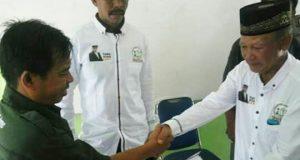 Sepakat Jaga Hutan Objek Wisata Arul Serule, Bumi Permata dan Dishut Aceh Tandatangani MoU