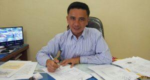 18 Parnas dan 5 Parlok Sudah Mendaftar ke KIP Aceh Tengah