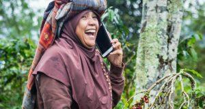 Petani Ketiara Rayakan Hari Kopi Dunia di Genting Highlands