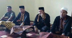 Bupati Amru : MAA Gayo Lues Perlu Tetapkan Protap Sengketa Adat