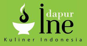 Dapur Ine, Penyedia Kopi Gayo dan Kuliner Indonesia Hadir di Tangerang