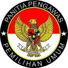 [Pengumuman] Hasil Penelitian Berkas Adm Calon Anggota Panwaslu Kecamatan se-Kabupaten Aceh Tengah