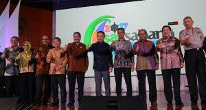 Tahun 2017, Sail Sabang Event Pariwisata Terbesar di Indonesia