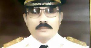 M Jamil, Bupati Aceh Tengah Periode 1985-1990 Meninggal Dunia