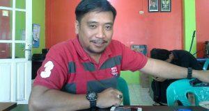 Renang Aceh Tengah Dipastikan Lolos ke PORA 2018 Aceh Besar