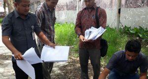 Panwaslu Aceh Tengah Butuh Masukan Masyarakat