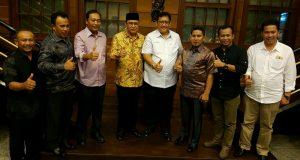 [15 Desember 2017] Wings Air akan Layani Penerbangan Rembele-Banda Aceh