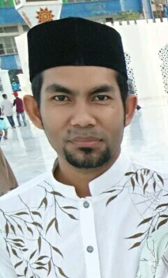Dayah Al 'Atiyah Lahirkan 13 Tahfidz Qur'an