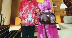 [Info Orang Hilang] Warga Melala dan BPBD Aceh Tengah Bantu Pencarian Abadi
