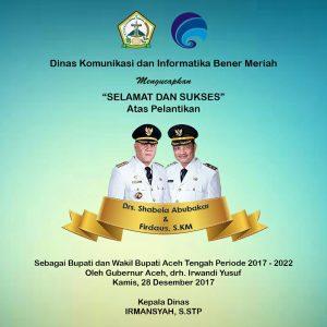 IMG-20171228-WA0004