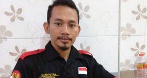 """Tokoh Muda """"Alas"""": Himne Bahasa Aceh Untuk Orang Aceh, Bukan Buat Masyarakat di Provinsi Aceh"""