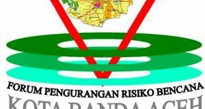 Peringatan Tsunami ke-13, FPRB Banda Aceh Agendakan 13 Acara