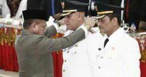Aceh Tengah Pemimpin Baru, Fopmat Berharap Ada Inovasi Pendidikan