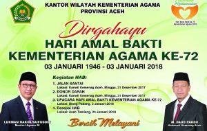 IMG-20180105-WA0004