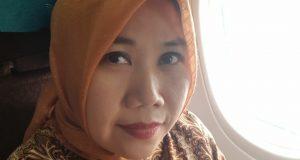 Ini Tanggapan Kepala BPNB Aceh Terhadap Rekomendasi Forpesbu Gayo Terkait Tari Sining