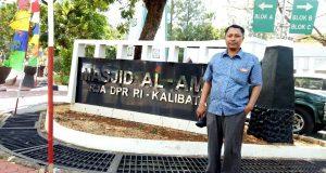 Tolak Dukung SMKN 1 Nurussalam, PT Medco Dinilai Tak Dukung Aceh Caroeng