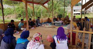 Dari 446 Koperasi di Aceh Tengah Hanya 224 yang Berjalan, Kenapa?