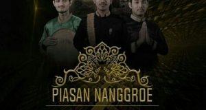27 Januari 2018, UKMA Telkom Bandung Gelar Piasan Nanggroe 2018
