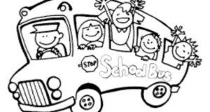 Bus Sekolah Tidak Beroperasi, Puluhan Siswa di Bireuen Terlantar