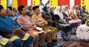 Hari Ini Para Sejarawan Brunei Tiba di Aceh, Untuk Apa?