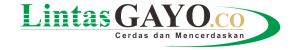 LOGO HEADER LINTASGAYO