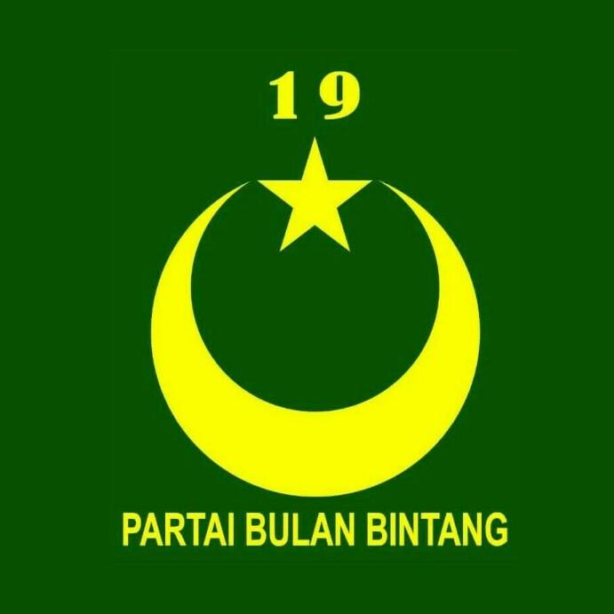 Lolos Jadi Peserta Pemilu 2019, PBB Aceh Tengah Buka