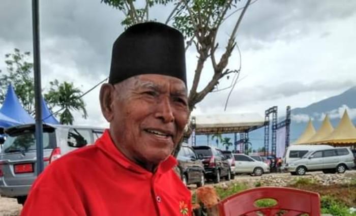Prof Dr Jemaat Manan
