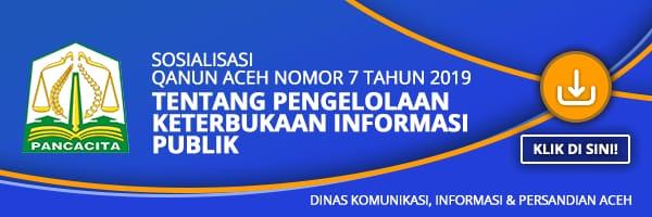 IMG-20191126-WA0013