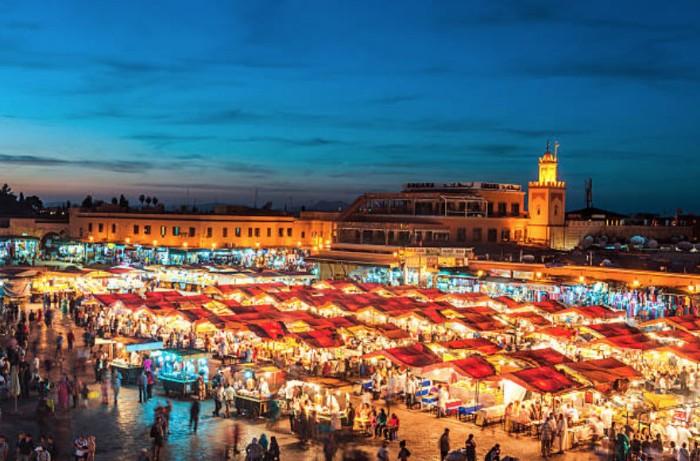 https://perjalanandunia.com/afrika/berkunjung-ke-marrakesh-maroko/