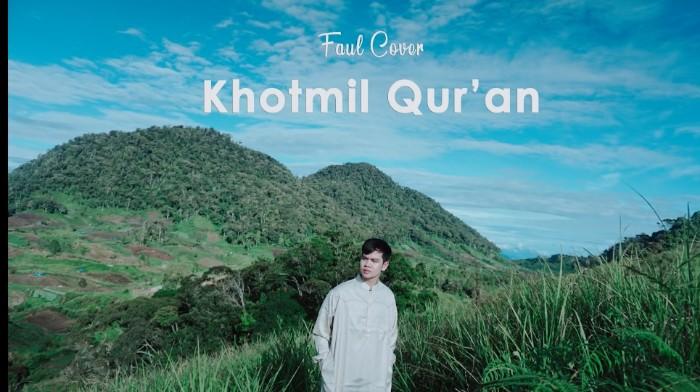 Faul Cover